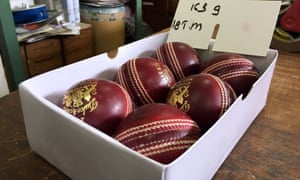 England will prepare for the possible resumption of cricket this summer, where they could play six biosecure Tests against West Indies and Pakistan.