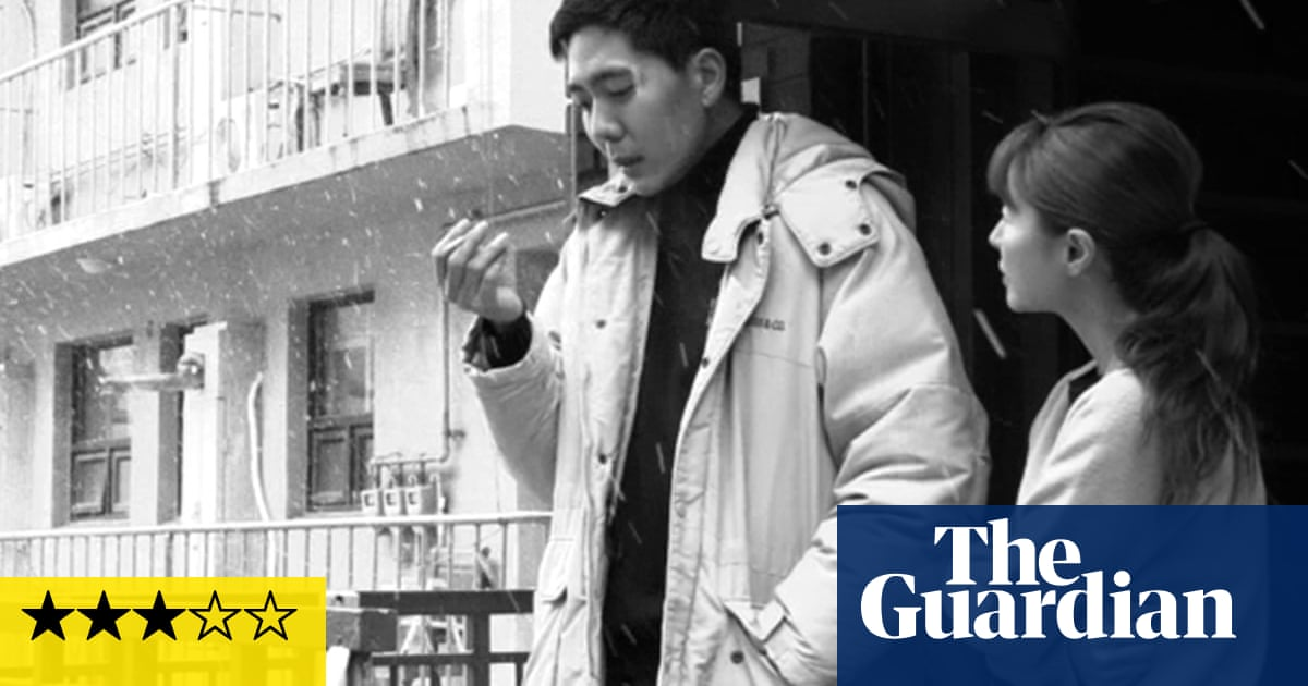 Introduction review – tangled web of relationships from Korea to Berlin