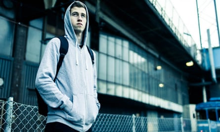 Alan Walker agreed a deal with Sony Music Sweden after his song Fade drew nearly 500m views on YouTube. The site is 'more like a marketing channel and a way to distribute his music,' says his manager.