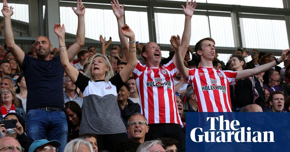 Premier League to introduce random Covid checks in early part of new season