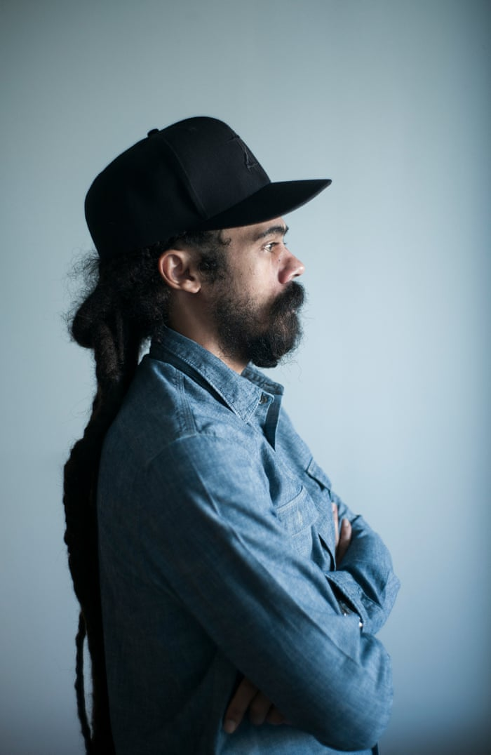 73d9636d94614  There s a lot of negative energy   Damian Marley on weed