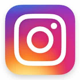 Instagram has many professional coaches and athletes who may be able to help you improve.