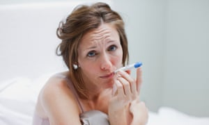 After weighing the mucus produced in the study, researchers found that although lonelier participants felt worse, they weren't actually physically sicker.