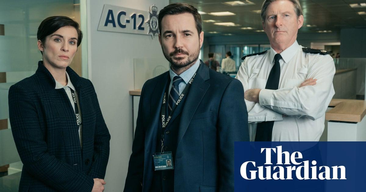 UK pledges £500m insurance fund to jumpstart film and TV production
