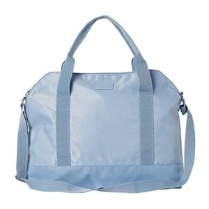 Pale blue, £14.99, hm.com