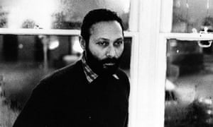 Revisiting history … Stuart Hall.