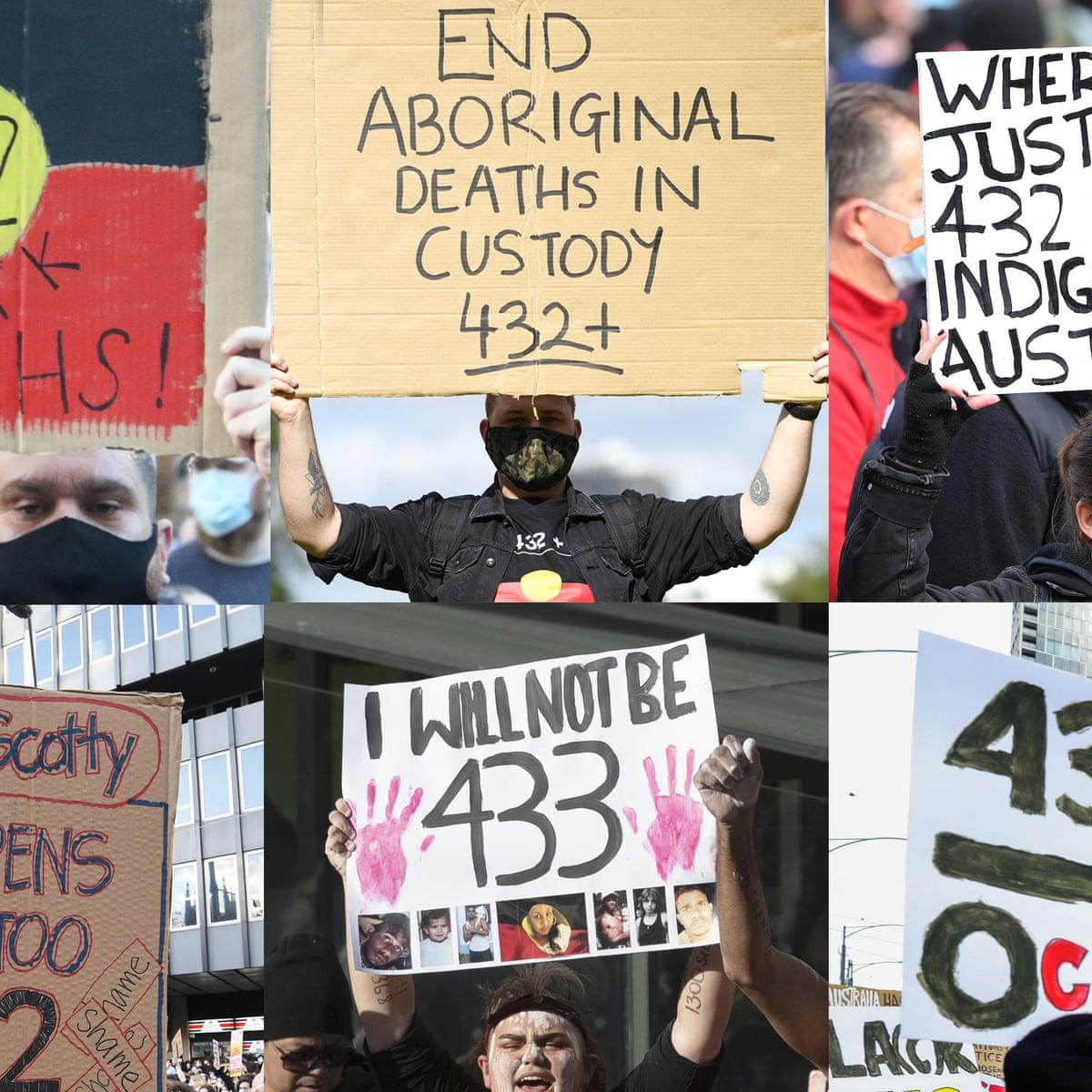 Aboriginal dating australia online dating personal ads