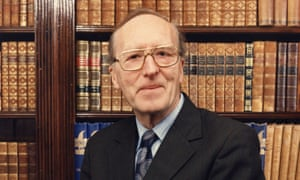 Ron Eatwell's expertise was often called upon and among those he advised was Philip Larkin, the poet and university librarian at Hull