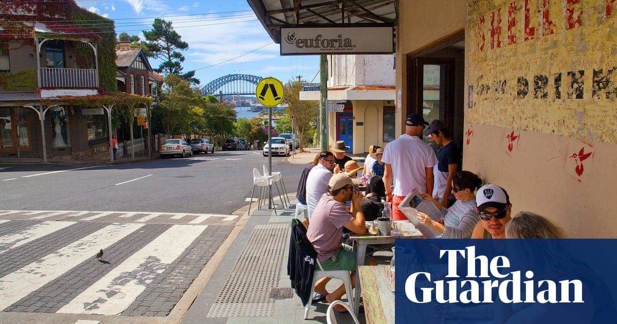 The radical plan to split Sydney into three | Cities | The