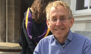 In 1993 John Mulrenan became branch secretary of Southwark Unison, where he remained until his retirement in 2007