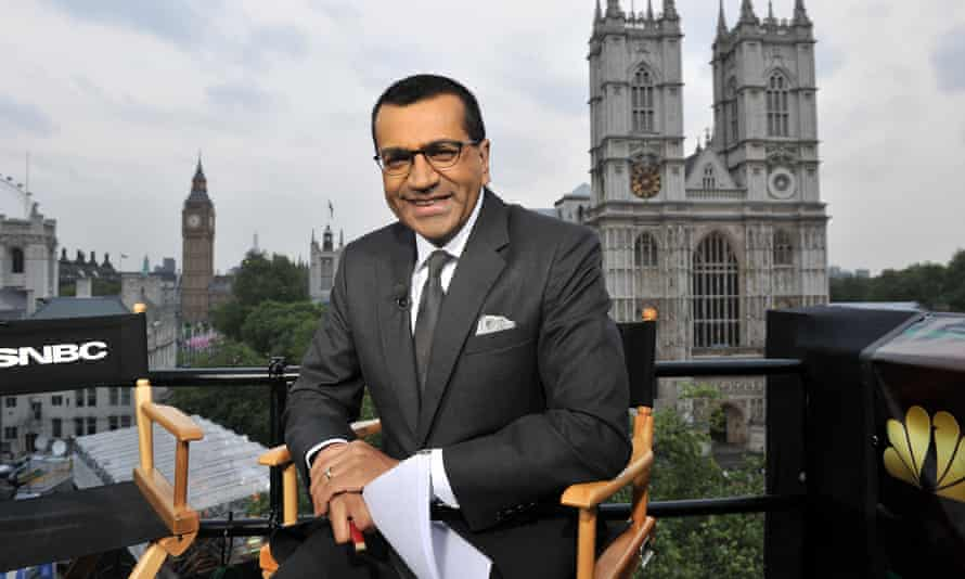Lord Dyson's report found Martin Bashir used 'deceitful behaviour' to obtain his 1995 Panorama interview with Diana, Princess of Wales.
