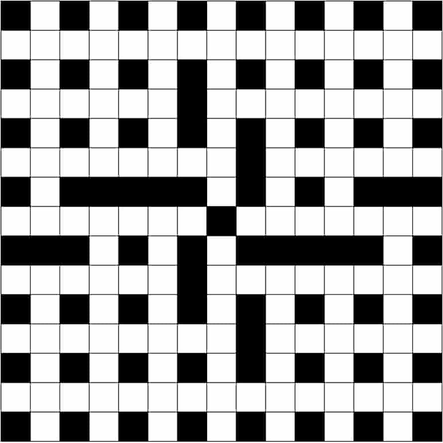 Prize crossword No 28,362