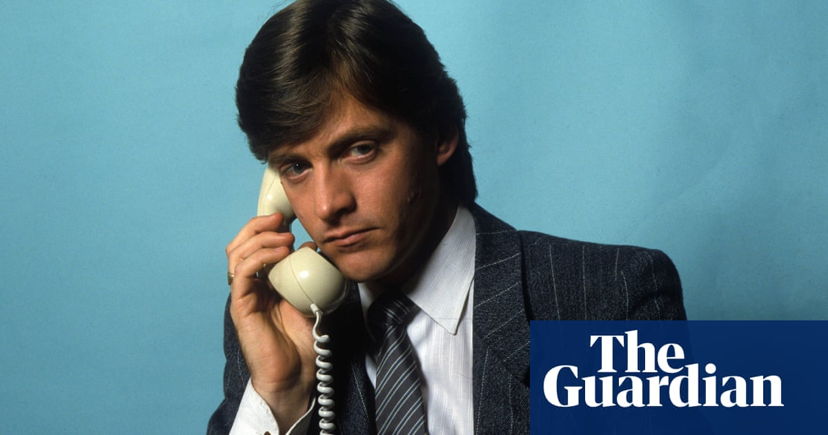 A short history of rugby league on TV: from Richard Madeley to multiscreen