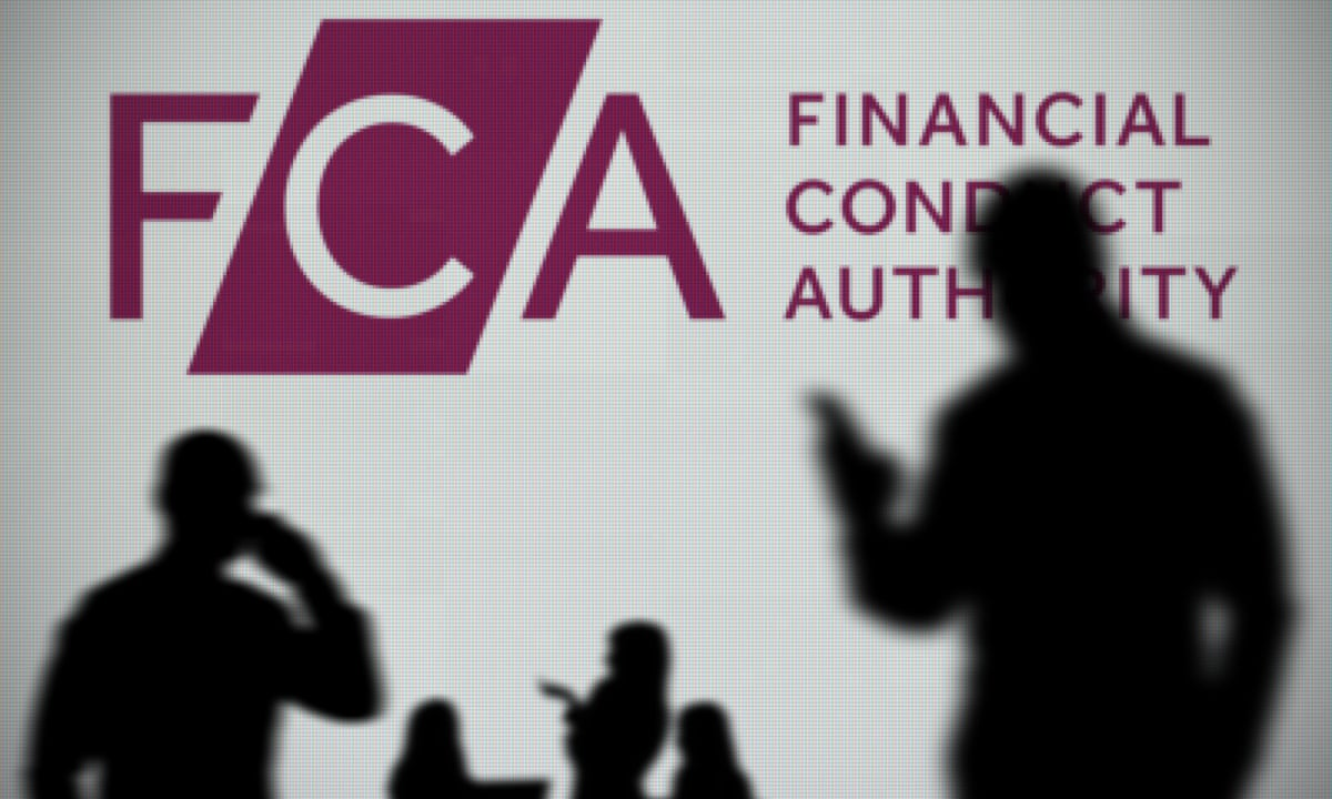 FCA XRP