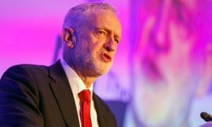 Jeremy Corbyn said views were expressed at the 2010 meeting that 'I do not accept or condone'.