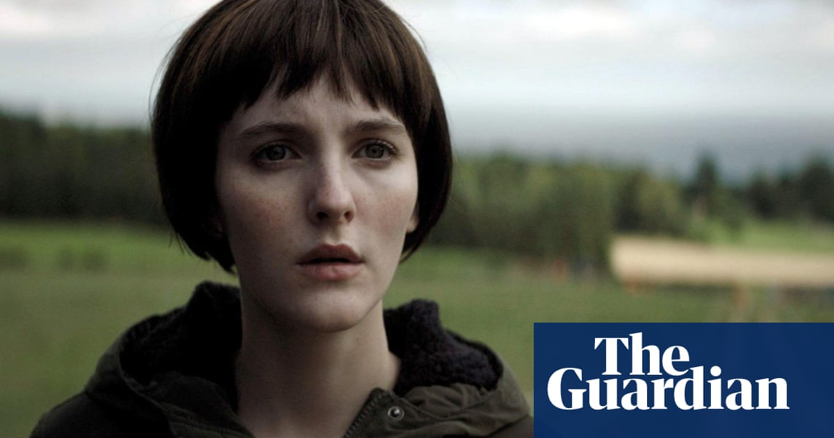My predator father: the icy thriller about a child of rape who confronts her dad