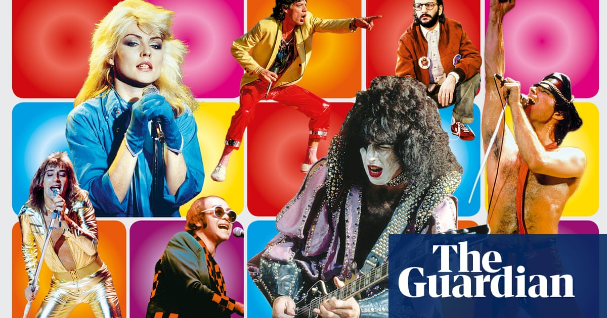 'i Hate Playing This 