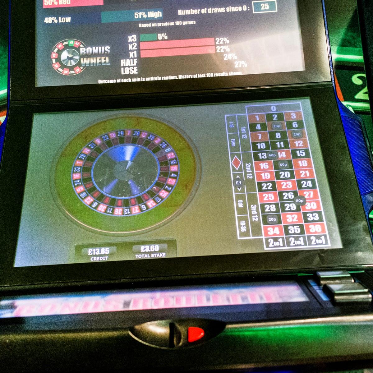 Fixed odds betting super score online soccer betting secrets capri
