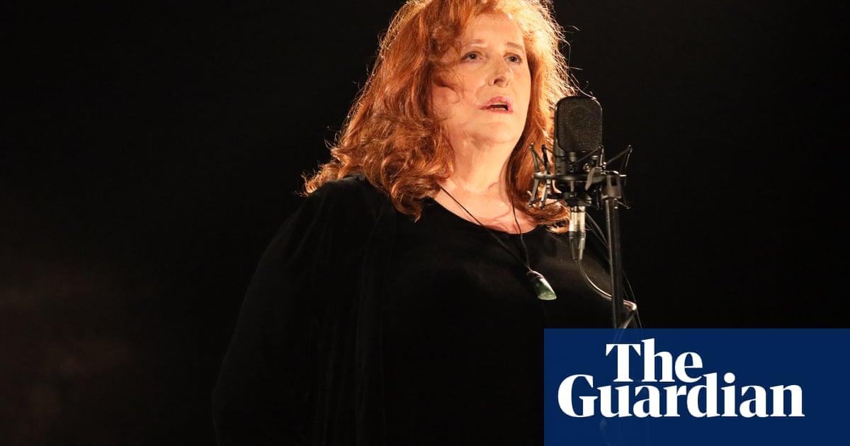 'My body was screaming of motherhood': readings shine light on dark period of Irish history