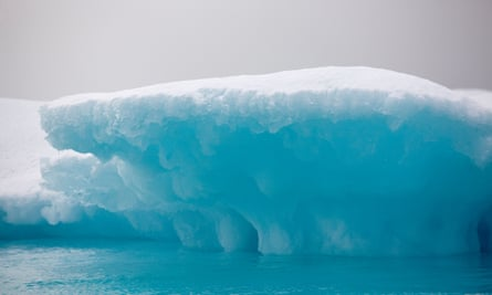 Sea levels can rise due to melting ice and the expansion of water as it warms.