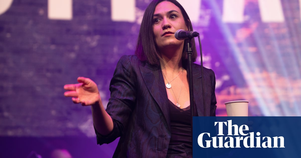 Musicians fear reprisals for speaking to MPs streaming inquiry
