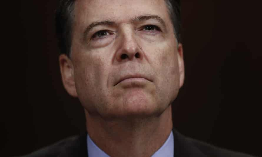 There is deep uncertainty over who will succeed James Comey and whether that person will be able to guarantee the autonomy of the FBI investigation.