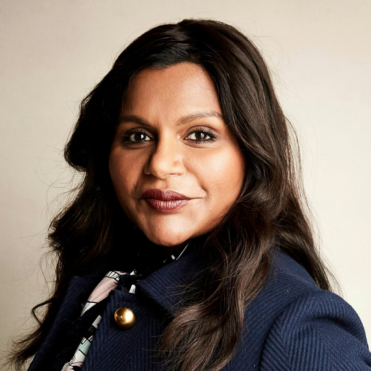 Mindy Kaling claims Emmy organisers tried to cut her from The