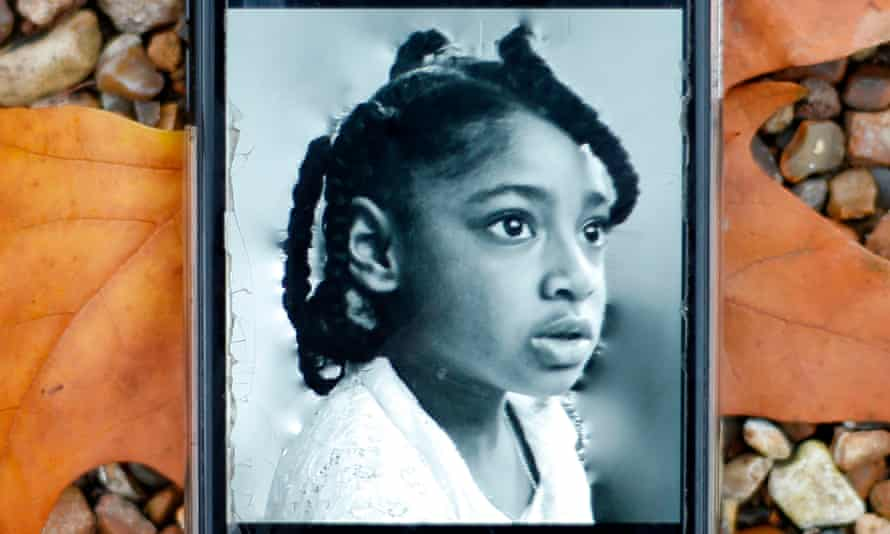Ella Kissi-Debrah died at the age of nine from asthma.