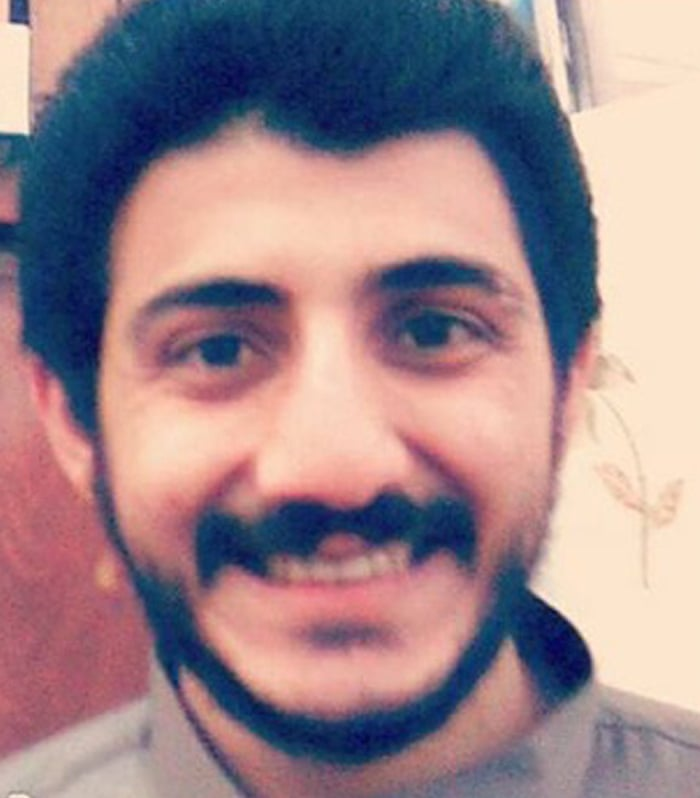 Osama bin Laden's family on the run: 'I never stopped