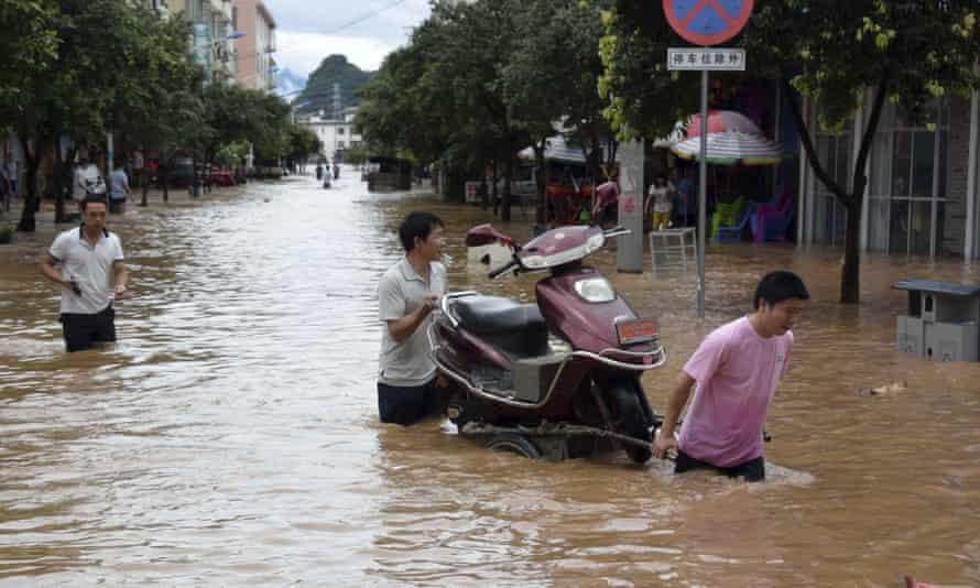 china floods may 2015