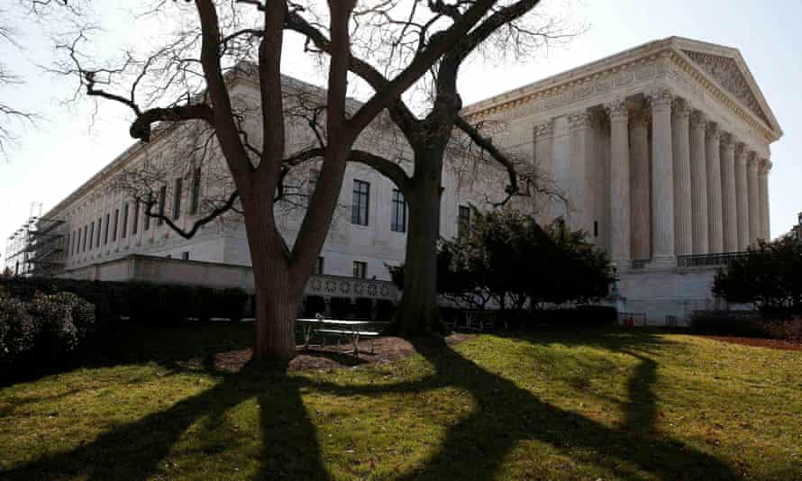 The US supreme court under Chief Justice John Roberts has issued the most far-reaching first amendment rulings ever, expanding the legal fiction that corporations are people.