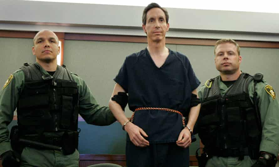 Warren Jeffs is now serving a life prison sentence in Texas for sexually assaulting girls he considered wives.