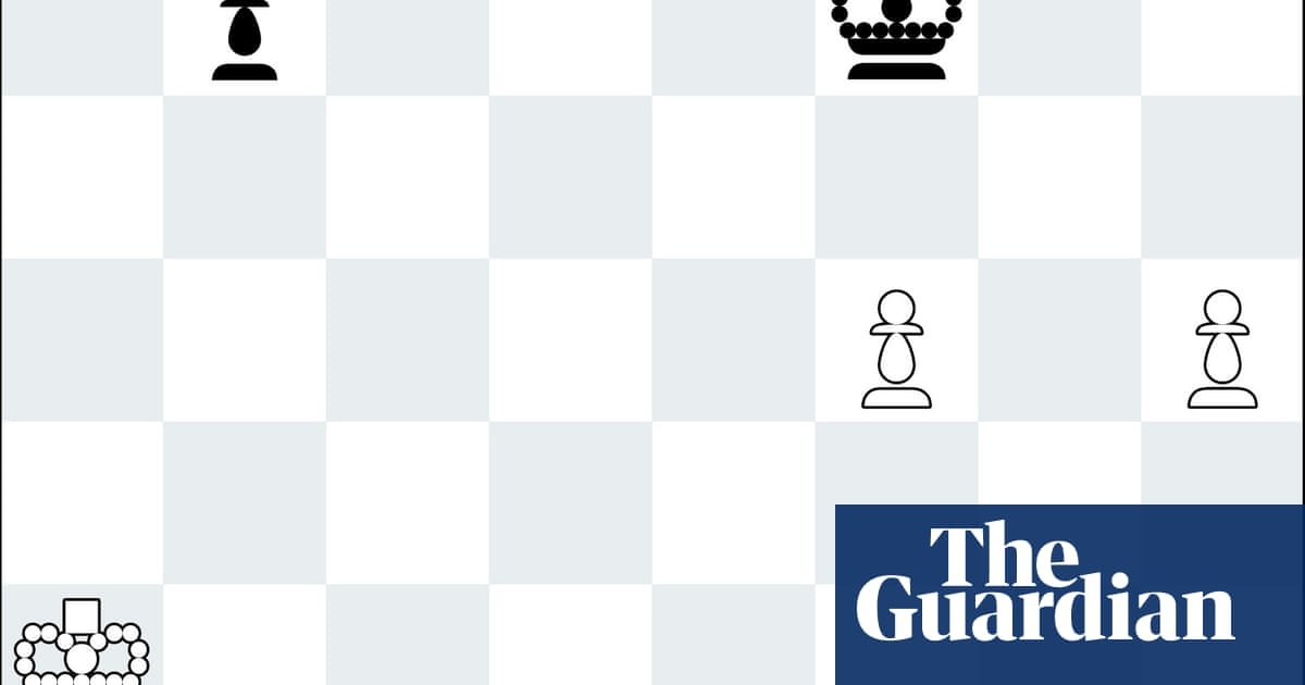 Chess: Carlsen in danger until blitz skills see him into Crypto Cup semi-finals