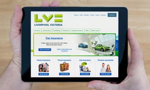 Direct Line Multi Car Insurance >> Lv Shows The Perils Of Late Renewal Of Your Car Insurance