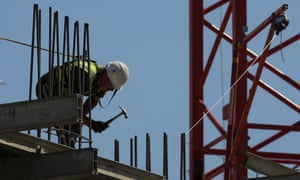 UK construction figures expected to be unchanged in December