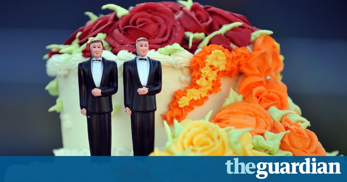 Two heterosexual Irish men marry to avoid inheritance tax on property – Trending Stuff