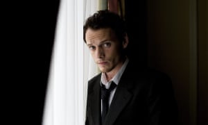 Anton Yelchin was crushed when his vehicle rolled backward on the steep driveway of his Los Angeles home, pinning him against a brick wall and a fence.