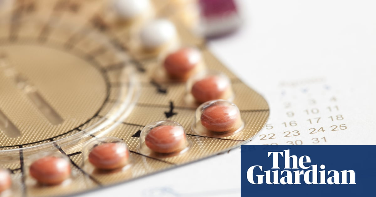 Breast cancer risk from using HRT is 'twice what was thought'