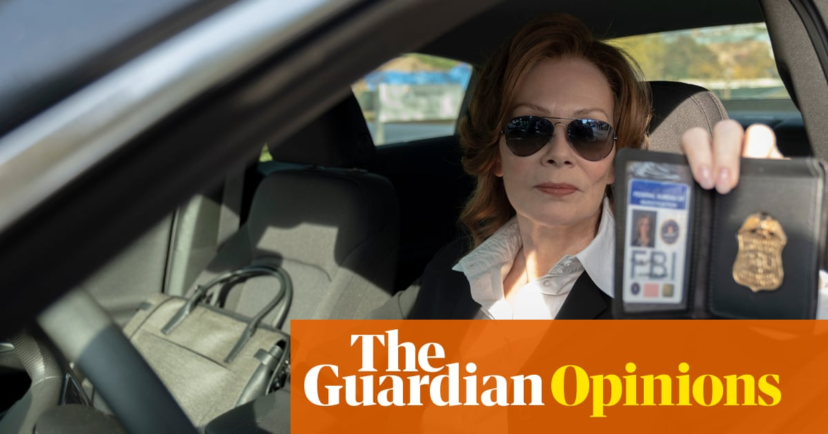 Riddle me not: why Im sick of TV shows that revel in WTF storytelling | Charles Bramesco