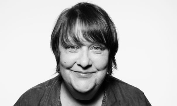 TV tonight: it's Kathy Burke versus the 'vagacial' | Television | The Guardian