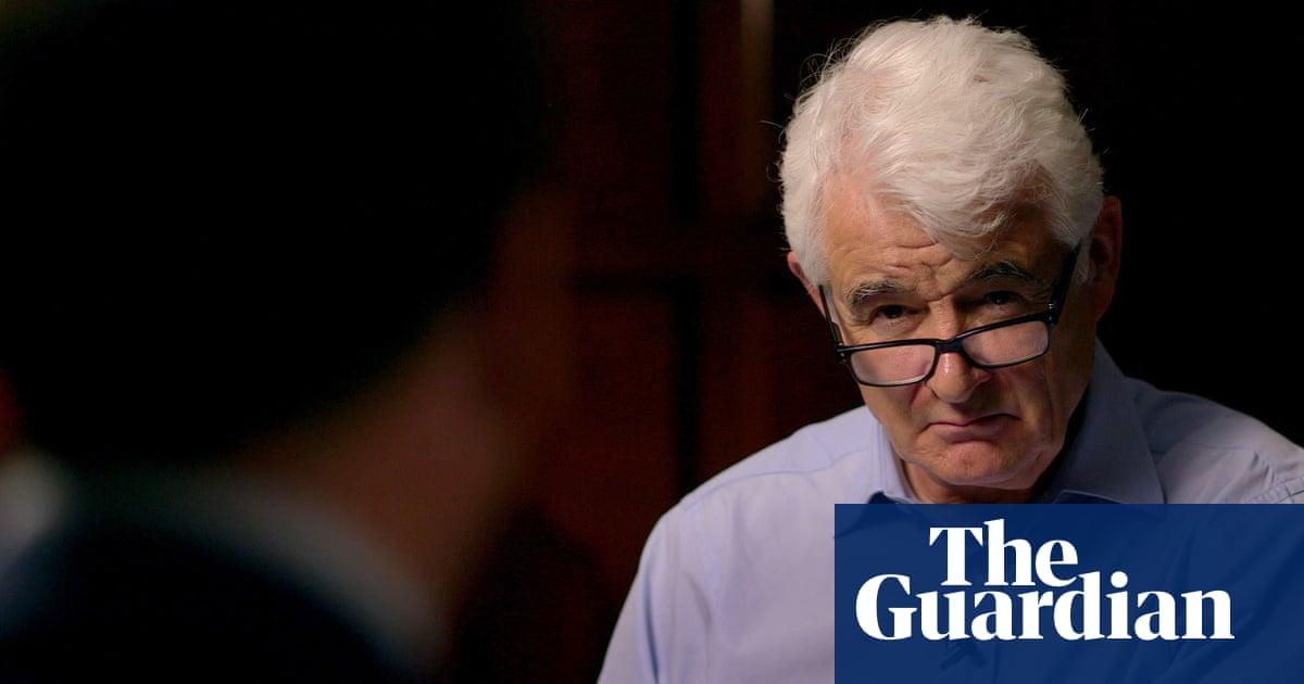 BBCs John Ware to sue Labour over Panorama investigation