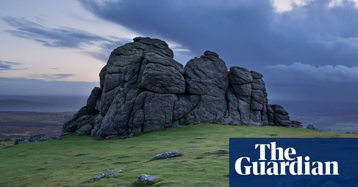 Tor de force: how to enjoy the brooding beauty of Dartmoor Devon