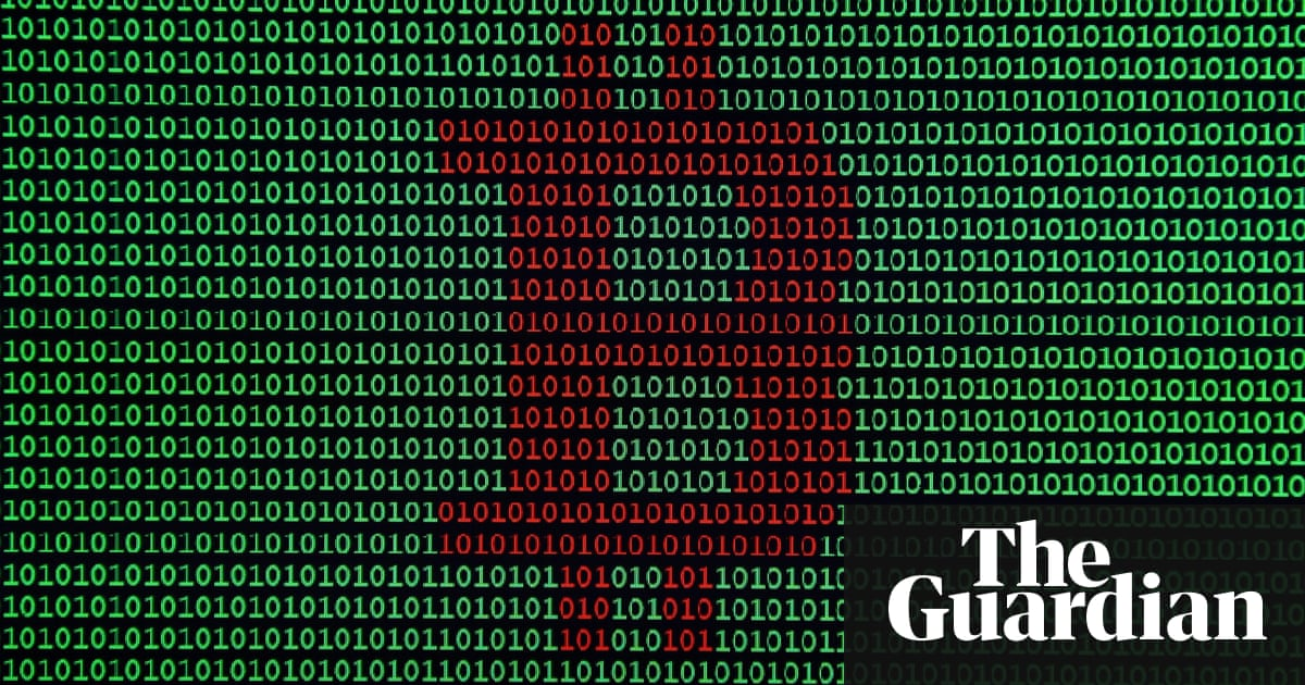 Blockchain the answer to life the universe and everything blockchain the answer to life the universe and everything world news the guardian malvernweather Image collections