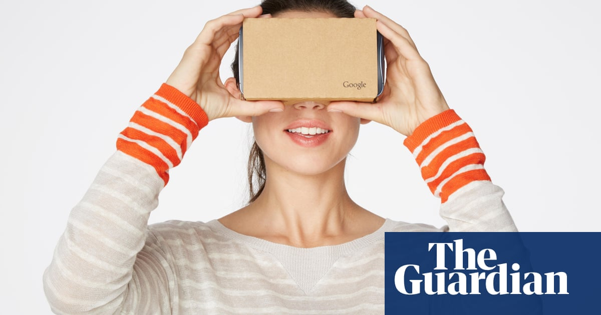 1184258c0782 10 of the best virtual reality apps for your smartphone