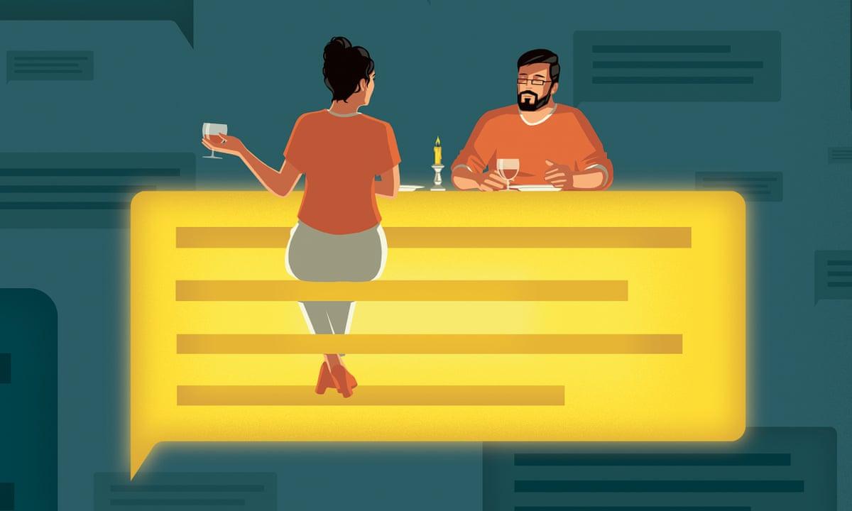 Dating Site Chat Radio Badoo gratuit site ul de dating la intalnire
