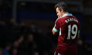 Joey Barton, banned for gambling on football as a player, said he had a gambling addiction and pointed to betting companies' associations with football.