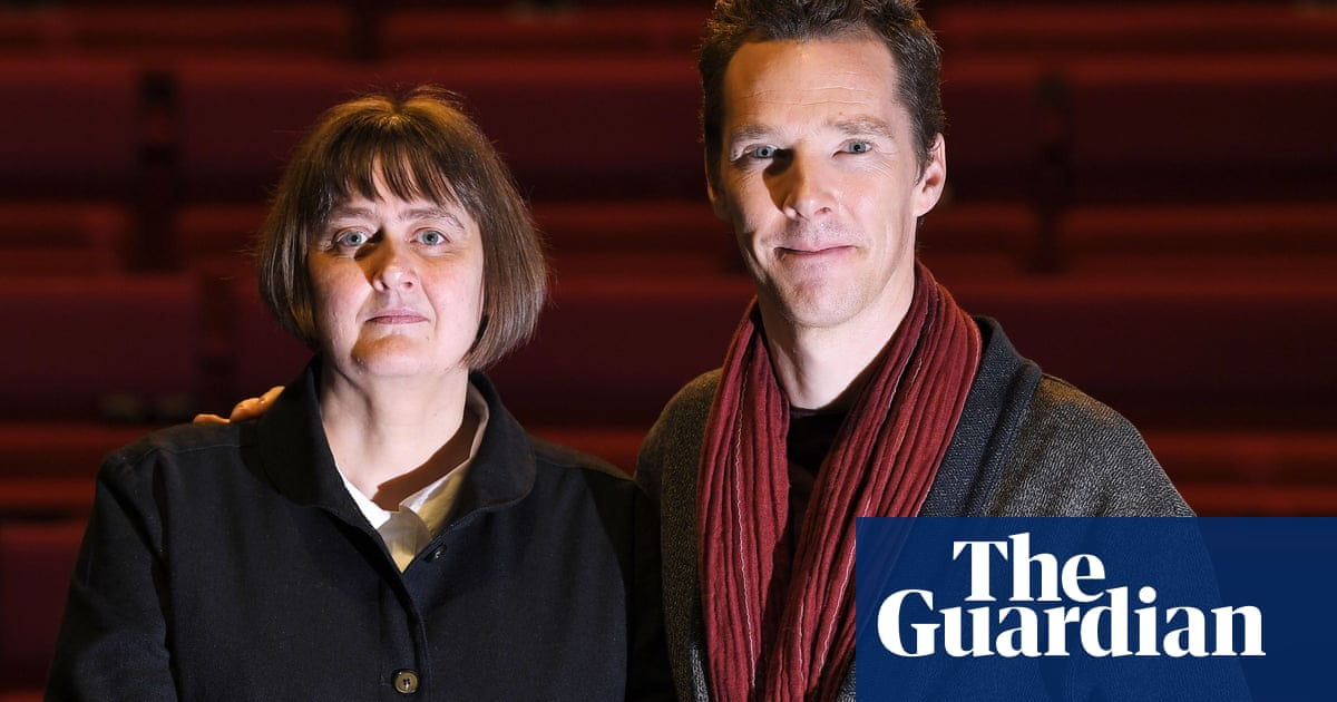Lamda boss to leave job amid 'conduct and management style' complaints
