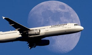 German airline Lufthansa warned that its profits would be significantly lower than previously expected.