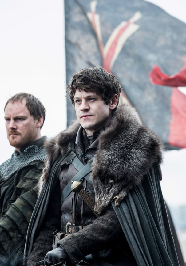 Game of Thrones: Battle of the Bastards is true cosmic comeuppance