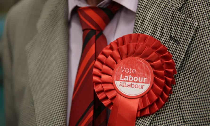Labour agreed to pay 'substantial damages' to seven whistleblowers over 'defamatory and false allegations' made following a BBC Panorama investigation into anti-Semitism.